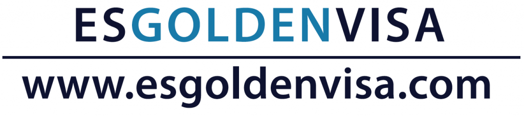 ESGOLDENVISA Spain Golden Visa