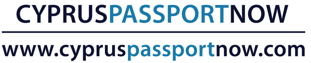 CYPRUSPASSPORTNOW Get your Passport Cyprus by Investment in Real Estate